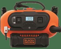 BLACK+DECKER BDCINF18N-QS