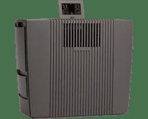 Venta LW60T WiFi Anthracite