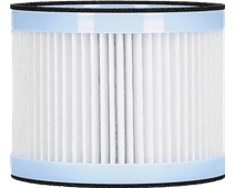 Duux Sphere HEPA en Carbon Filter