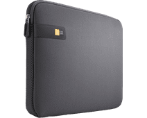Case Logic Sleeve 15,6'' LAPS-116 Grijs