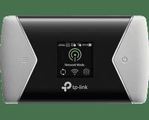 TP-Link M7450