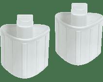 Tefal XD9070 Anti-kalk cartridges Liberty