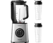 Philips Vacuum Blender HR3756/00