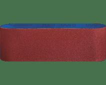 Bosch Schuurband 100x610 mm K80 (3x)