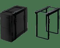 NewStar Desktop bracket CPU-D025BLACK