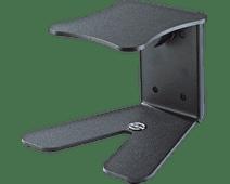 K&M 26772 Table Monitor Standard
