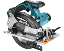 Makita DHS630ZJ (without battery)