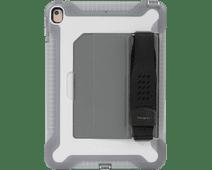 "Targus SafePort Rugged Case for iPad (2017/2018), iPad Pro 9,7""& iPad Air 2 Grijs"