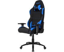 AKRacing Gaming Chair Core EX - Blue