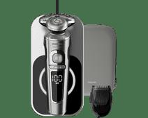 Philips Series 9000 Prestige SP9861/16