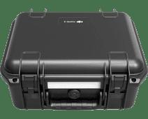 DJI Mavic 2 Protector Case