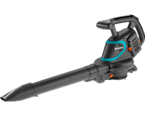 Gardena PowerJet Li40