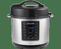 Crockpot Express-pot CR051