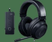 Razer Kraken Tournament Edition THX Gaming Headset Black