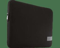 Case Logic Reflect 13-inch MacBook Pro/Air Sleeve Black