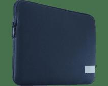 Case Logic Reflect 13-inch MacBook Pro/Air Sleeve Blue