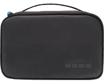 GoPro Compact Case