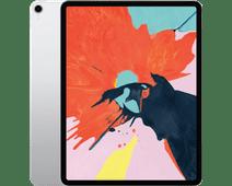 Apple iPad Pro 11-inch (2018) 64GB WiFi Silver