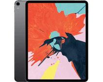 Apple iPad Pro (2018) 11 inches 1TB WiFi + 4G Space Gray