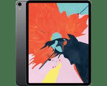 Apple iPad Pro (2018) 12.9 inches 64GB WiFi Space Gray