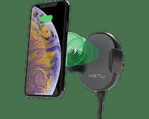 Kenu Airframe Wireless Charger