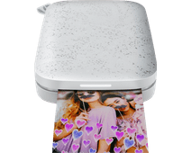 HP Sprocket New Edition Luna Pearl