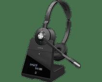 Jabra Engage 75 Stereo Draadloze Office Headset