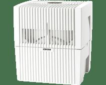 Venta LW25 Comfort Plus White