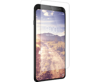 InvisibleShield Glass+ Xiaomi Mi Mix 3 Screenprotector Glas