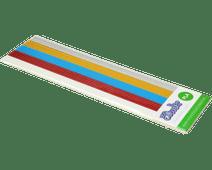 3Doodler Festive Shimmer pack