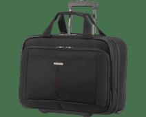 Samsonite GuardIt 2.0 Laptop Trolley 17.3'' Black