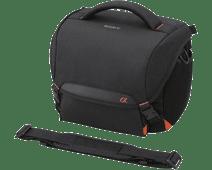 Sony LCS-SC8 Shoulder bag