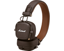 Marshall Major 3 Bluetooth Bruin