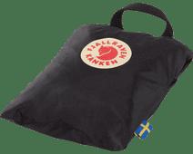 Fjällräven Kånken Rain Cover Mini Black