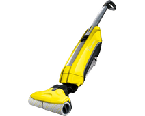 Karcher Floor Cleaner FC 5i Cordless