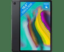 Samsung Galaxy Tab S5e 64GB WiFi + 4G Black