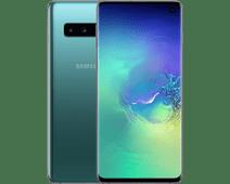 Samsung Galaxy S10 128GB Green