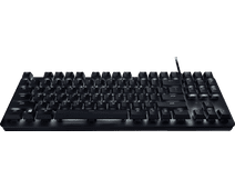 Razer BlackWidow Lite Gaming Keyboard QWERTY