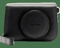 Fujifilm Instax Wide 300 Case Black