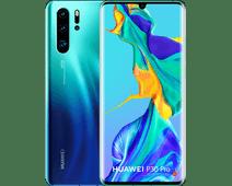 Huawei P30 Pro 128GB Blue