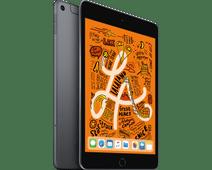 Apple iPad Mini 5 64 GB Wifi + 4G Space Gray