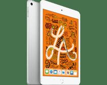 Apple iPad Mini 5 256GB WiFi Silver