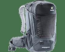 Deuter Trans Alpine Pro Black/Graphite 28L
