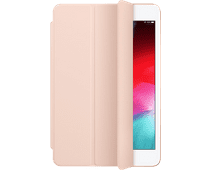 Apple Smart Cover iPad (2019) and iPad Air (2019) Pink Sand