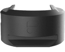 Polar Pro DJI Osmo Pocket WiFi Tripod Adapter