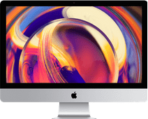 """Apple iMac 27"""" (2019) MRR12N/A 3.7GHz 5K"""