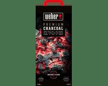 Weber Charcoal 10 kg