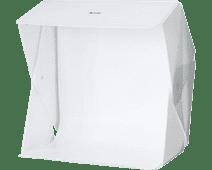 Orangemonkie LED Light tent Foldio3 62.5x64x55 Foldable