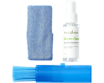 Nedis Screen Cleaning Set
