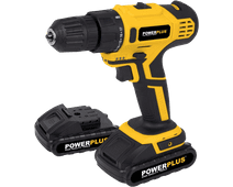 Powerplus POWX0069LI